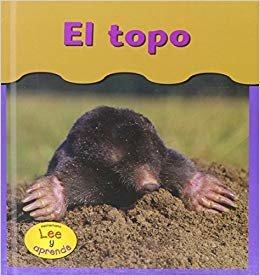 El Topo / Moles