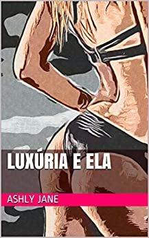 Luxúria e ela