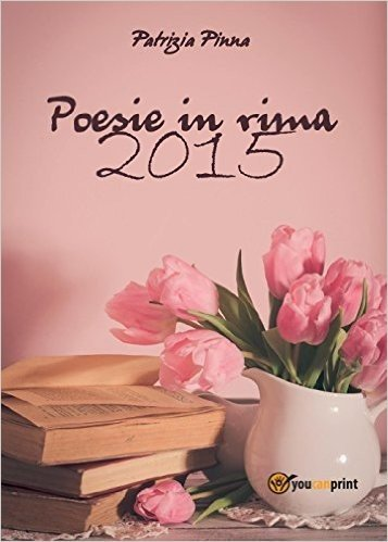 Poesie in rima 2015
