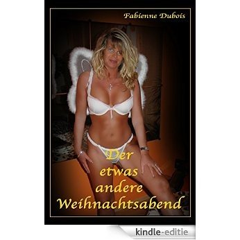 Der etwas andere Weihnachtsabend: Eine erotische Geschichte von Fabienne Dubois (German Edition) [Kindle-editie]