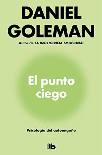 El punto ciego (Spanish Edition)