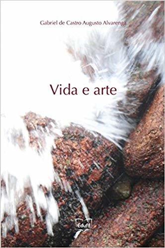 Vida e arte: criação na borda, no balanço paradoxal