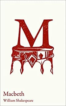 Macbeth (Collins Classroom Classics) (English Edition)