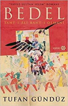 Bedel: Taht-ı Ali Baht-ı Osman