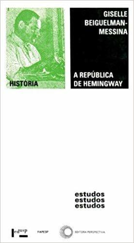 A República de Hemingway