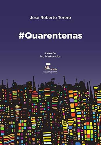 #Quarentenas