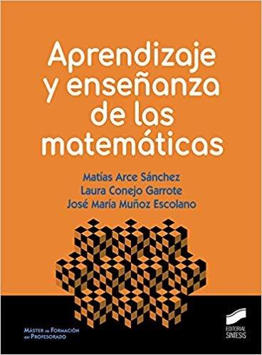 Aprendizaje y enseñanza de las matemáticas (Ciencias sociales y humanidades)