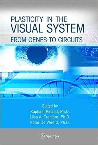 Plasticity in the Visual System: From Genes to Circuits