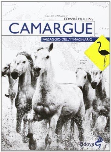 Camargue. Paesaggio dell'immaginario