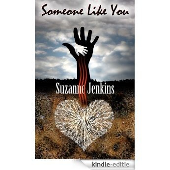 Someone Like You (English Edition) [Kindle-editie]
