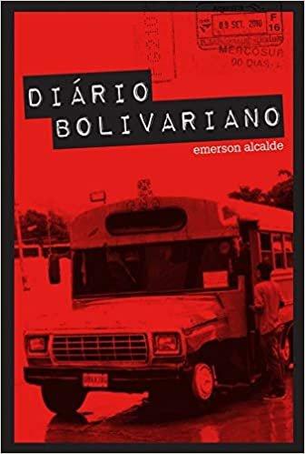 Diario Bolivariano
