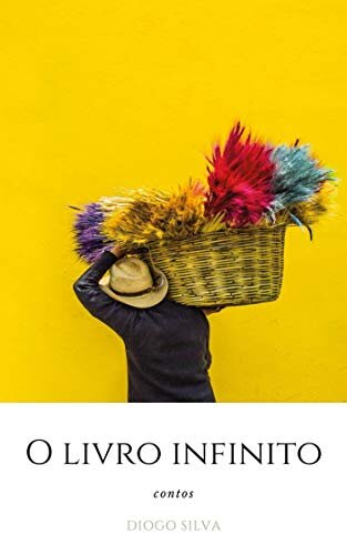 O Livro Infinito