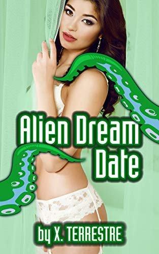 from Dominique alien dating website