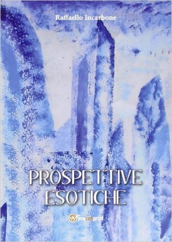 Prospettive esotiche
