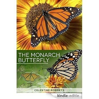 The Monarch Butterfly (English Edition) [Kindle-editie]