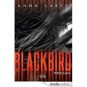 Blackbird - Perseguida [Kindle-editie] beoordelingen