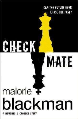 Checkmate (Noughts And Crosses)
