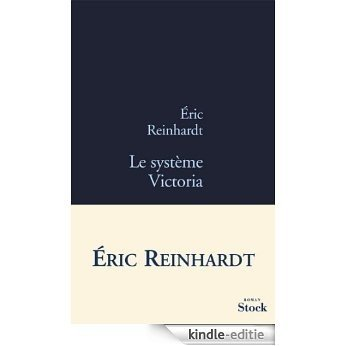 Le système Victoria (La Bleue) (French Edition) [Kindle-editie]