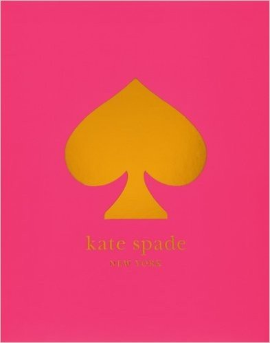 kate spade new york ([BOX商品])