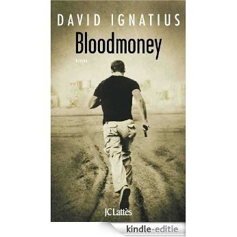 Bloodmoney (Thrillers) (French Edition) [Kindle-editie]