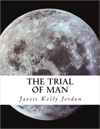 The Trial of Man: The Psychic Connection