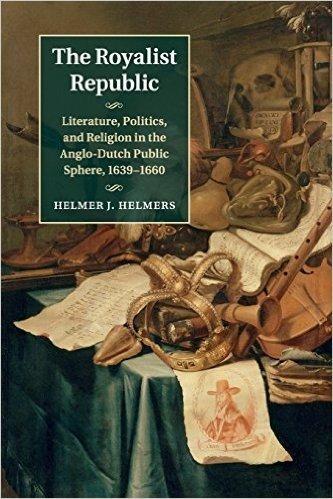 The Royalist Republic