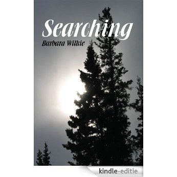 Searching (English Edition) [Kindle-editie]