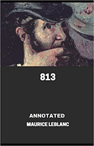 813 Annotated