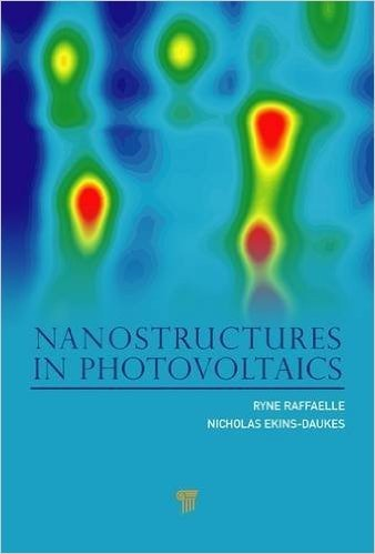 Nanostructures in Photovoltaics