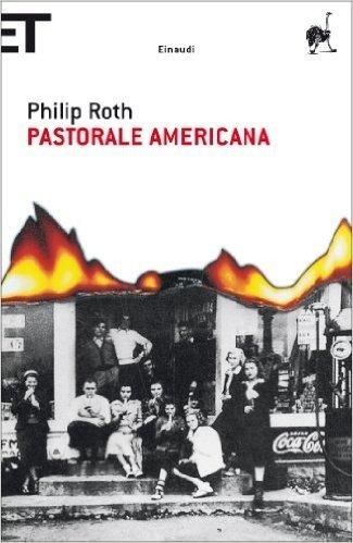 Pastorale americana (Einaudi tascabili. Scrittori)
