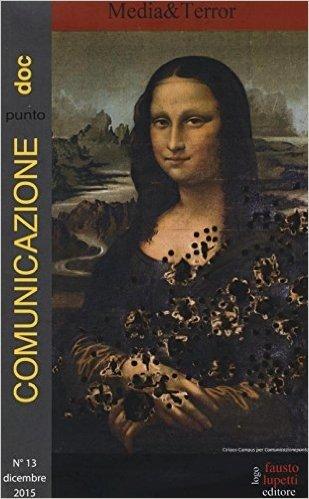 Comunicazionepuntodoc (2015): 13