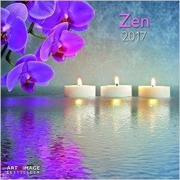 Zen A&I