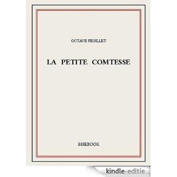 La petite comtesse [Kindle-editie]