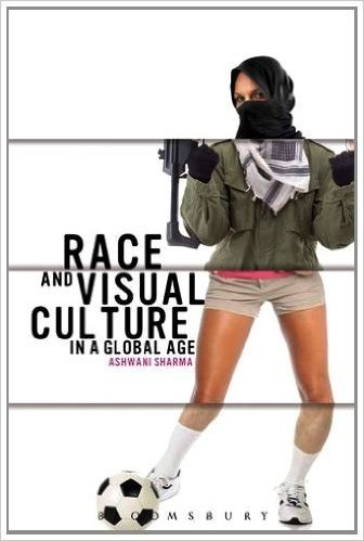 Race and Visual Culture in Global Times