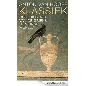 Klassiek [Kindle-editie]