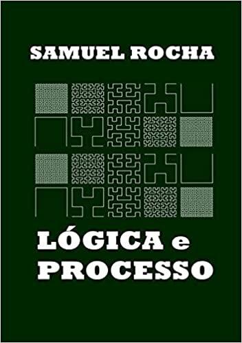 Lógica e Processo