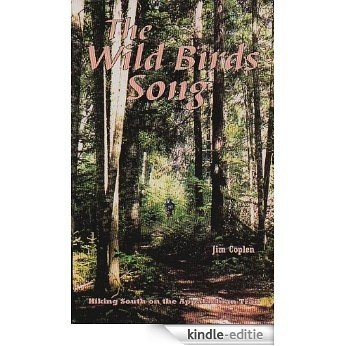 The Wild Birds' Song (English Edition) [Kindle-editie]