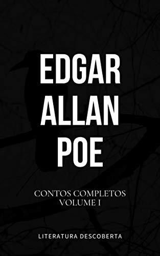 Contos Completos, Volume I