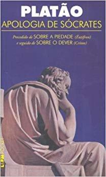Apologia de Sócrates: 701