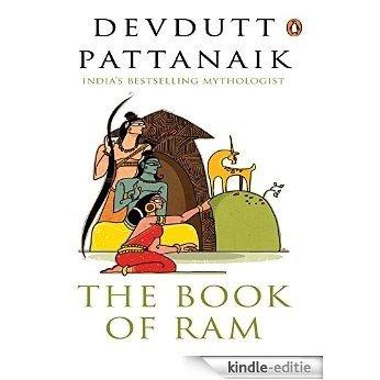 The Book of Ram (Book Of... (Penguin Books)) [Kindle-editie]