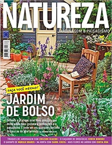 Revista Natureza 399