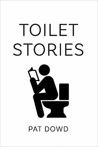 Toilet Stories
