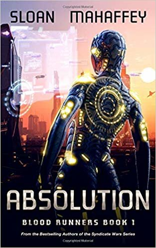 Absolution (Blood Runners)
