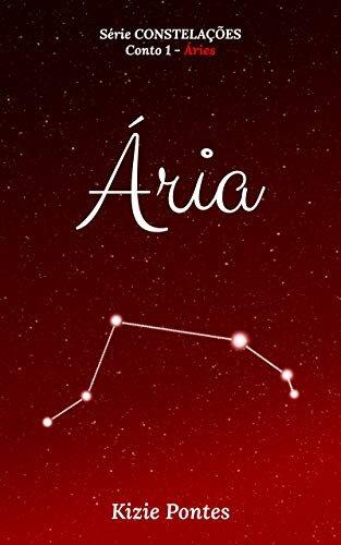 Ária (Constelações)
