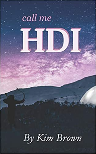HDI (The Elite)