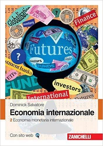 Economia internazionale: 2