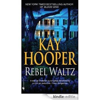 Rebel Waltz [Kindle-editie]