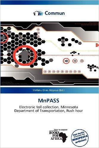 Mnpass