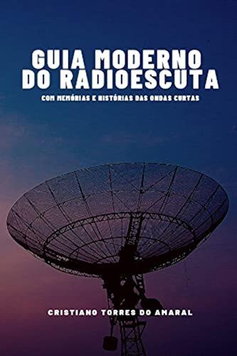 Guia Moderno do Radioescuta