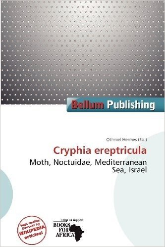 Cryphia Ereptricula